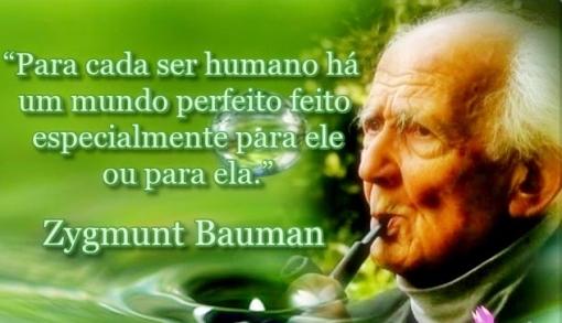 ZygmuntBauman